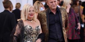 Sandra Milo Venezia 2020: protagonista del nuovo film Free-Liberi