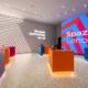 Spazio Lenovo Milano: il nuovo concept con lounge bistrot ed uno spazio di coworking
