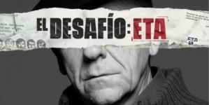 The Challenge Eta Amazon Prime: la nuova docuserie sul gruppo terroristico