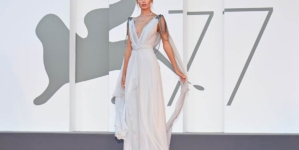 Venezia red carpet Amants 2020: tutti i look delle star
