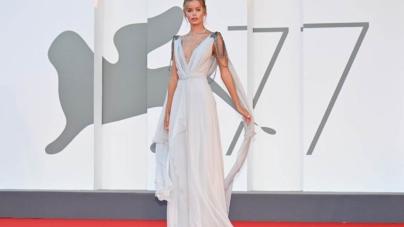 Venezia red carpet Amants 2020: tutti i look delle star