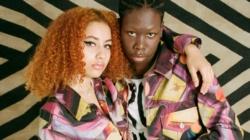 Vivienne Westwood primavera estate 2021: la nuova collezione