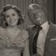 Wandavision Disney Plus: in arrivo la serie con Wanda Maximoff e Visione