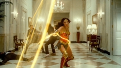 Wonder Woman 1984 uscita Italia: on demand sulle piattaforme streaming