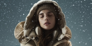 Woolrich campagna autunno inverno 2020: Without Barriers, il video