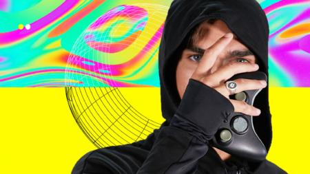 Yokoipro fashion brand gaming: performance e stile pensati per i gamers
