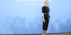 Amazon Things I Know to be True: la nuova serie con Nicole Kidman
