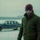 American Gods 3 2021: il teaser trailer, la trama e le prime immagini
