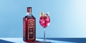 Bombay Sapphire Gin & Tonic: i cocktail più amati, le ricette