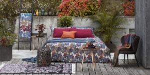 Coincasa collezione autunno 2020: Amaro, forme massicce e superfici ruvide