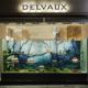 Delvaux Parigi Saint-Honoré: Les Miniatures Cocorico e la nuova boutique