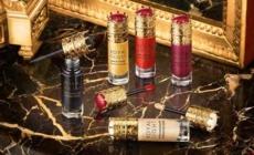 Dolce&Gabbana make up Happy Holidays: la collezione per le feste in edizione limitata