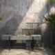 Elmar cucina outdoor Libera: l'esclusivo progetto firmato da Marco Merendi e Diego Vencato