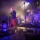 Martini Live Bar Coma Cose: il concerto aperitivo a Torino