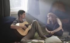 Nuvole Virtual Concert 2020: il tributo musicale a Zach Sobiech