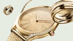Omega orologi Tresor 2020: tre nuovi modelli e i bracciali a maglia