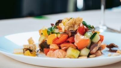 Palatò Milano: prepara a casa tua in pochi minuti piatti da chef