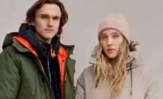 Parajumpers campagna autunno inverno 2020: For Your Journey, le foto