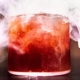 Prima Café Milano menu: lo stile fusion di ispirazione Cali-Mex