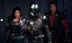 The Mandalorian 2: il trailer e le immagini della nuova stagione