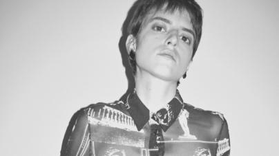 Trussardi Archive+Now primavera estate 2021: Nuwev realizzata con Fiona Sinha e Aleksandar Stanic
