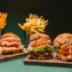 Al Mercato Street delivery: il menù speciale per l'asporto e la consegna a domicilio
