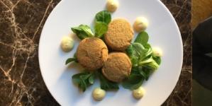 Bur nuovo menù delivery: la gastronomia premium dello chef Eugenio Boer a casa
