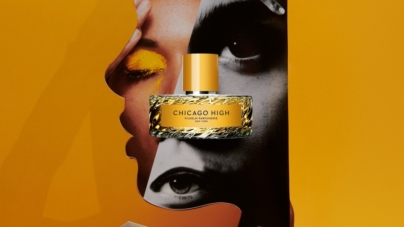 Chicago High Vilhelm Parfumerie: alla scoperta dei ruggenti anni '20