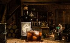 Gin Monkey 47 Distiller's Cut 2020: l'esclusiva limited edition è un tributo al Paese del Sol Levante