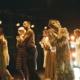 Gucci Gus Van Sant Episodio 4: The Theatre con Jeremy O. Harris e Sasha Waltz