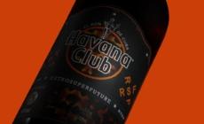 Havana Club Retrosuperfuture: la collaborazione esclusiva in edizione limitata