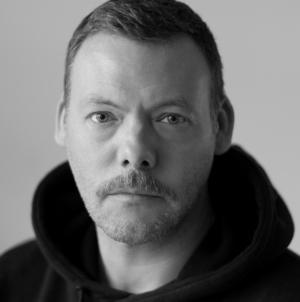IFDA Milano Lee Wood: il Direttore Creativo di Bikkembergs entra nel team formativo della scuola