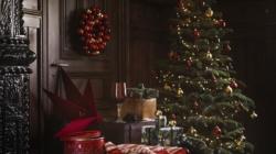 Ikea catalogo Natale 2020: la nuova collezione Vinter per le feste