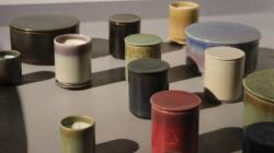 Ikea collezione Osynlig Byredo: 13 candele profumate per la casa in limited edition