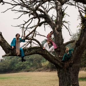 Maneskin Vent'anni video ufficiale: la rock ballad cruda e contemporanea
