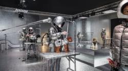 Moncler Poldo Dog Couture 2020: la nuova iconica collezione per gli amici a quattro zampe