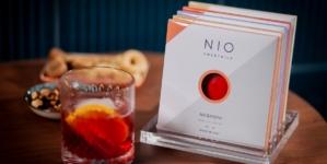NIO Cocktails Box Autunno: la perfetta selezione di drink