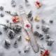 Swatch collezione Natale 2020: l'edizione speciale e gli orologi scintillanti
