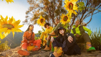 Timberland Bee Line Billionaire Boys Club: la nuova capsule 2020