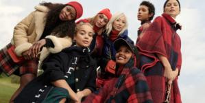 Tommy Hilfiger Icons autunno 2020: la campagna e la collezione