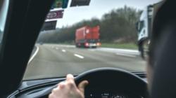 Vista e guida sicura: lenti nuove e idonee ogni anno con Affittasi Occhiali