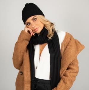 Amazon Fashion look inverno 2020: i nuovi must have di stagione