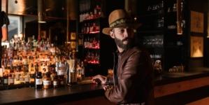 Borsalino The Bogart Cut 5: il nuovo iconico cappello da collezione