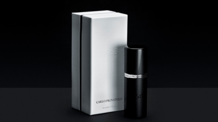 Carlo Pignatelli profumo 1968: il nuovo eau de parfum maschile