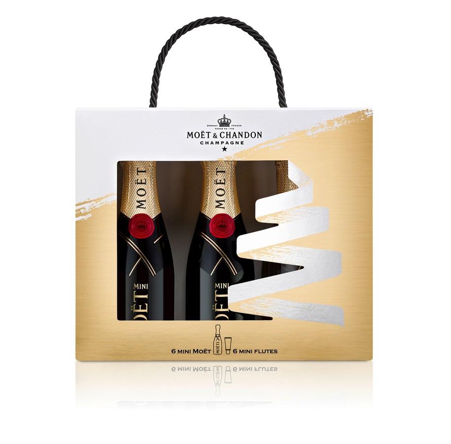 Champagne Capodanno 2021