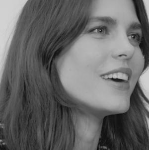 Chanel Charlotte Casiraghi 2021: la nuova Ambassador della Maison