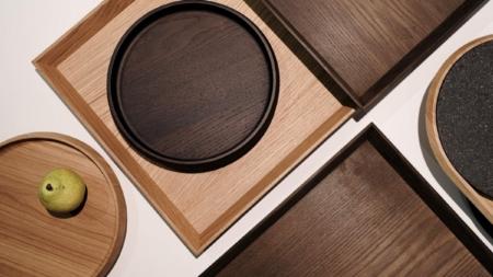 Eleventy collezione Home 2020: la prima capsule collection di complementi d'arredo