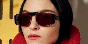Ferragamo occhiali da sole autunno inverno 2020: eleganza senza tempo
