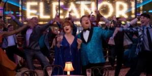 Film per le Feste Netflix 2020: le commedie natalizie e i grandi cult da vedere