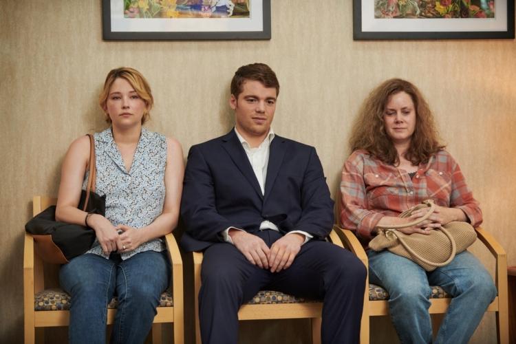 Film per le Feste Netflix 2020